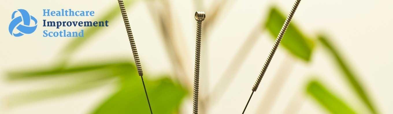 Home-Needles (3)